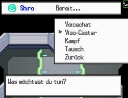 20110201_bw-screen01.jpg
