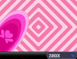 20110201_bw-screen07.jpg