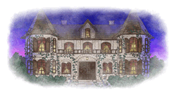 Vieja mansion(?) 20110918_furubiyoukan