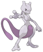 Mewtow Japan event 20110918_mewtwo