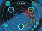 C-Gear-Skin mit Keldeo (Resolutform)